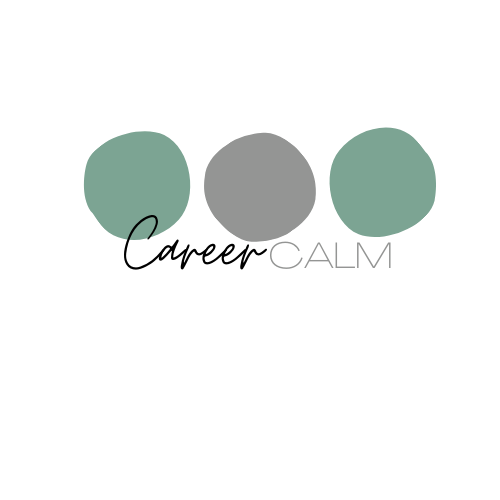 Career CALM Program
